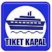 Download Cek Pelni - Tiket Kapal 1.0 APK
