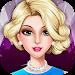 Download Celebrity Makeover 1.0.3.0 APK