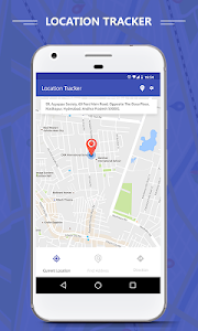 Download Location Tracker 1.0.10 APK
