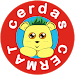 Download Cerdas Cermat 1.85 APK