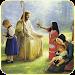 Download Cerita Alkitab 1.0 APK