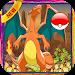 Download Charizard Dragon Jump 1.0 APK