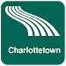 Download Charlottetown Map offline 1.79 APK