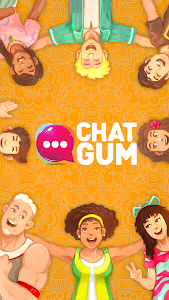 Download Chat Rooms - Find Friends 1.409926 APK
