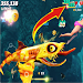 Download Cheat Hungry Shark World 1.0 APK