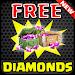 Download Cheats Boom Beach for Free Diamonds prank ! 1.0 APK