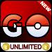 Download Cheats for Pokemon Go prank 1.0 APK
