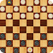 Download Checkers 2017 24.1 APK
