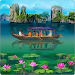 Download Cheerful Boats 2.5.4 APK