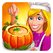 Download Chef Town: Cooking Simulation 8.8 APK