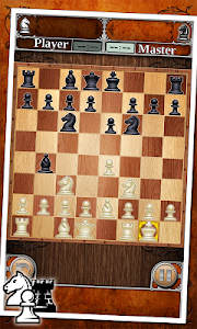 Download Chess 1.0.6 APK