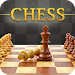 Download Chess 1.12.3028.0 APK
