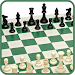 Download Chess 1.7.3028.0 APK