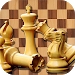 Download Chess King - Multiplayer Chess 3.3 APK
