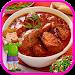 Download Chicken Gravy Maker - Cooking Game 1.0.4 APK