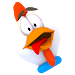 Download Chicken Invaders 3 1.31ggl APK