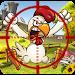 Download Chicken Shooting 2016 1.0.0 APK