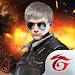 Download Chiến Dịch Huyền Thoại 3.20.4 APK