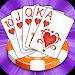Download Chinese Poker 1.0.2 APK