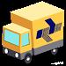 Download ChipaPacote - Rastreio Correios 1.4.8 APK