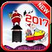 Download Christmas santa 3 1.0 APK