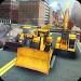 Download City Builder 16 Bridge Builder 1.2 APK