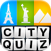 Download City Quiz - Guess the city 1.6 APK