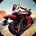 Download City Racer 1.0 APK