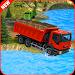 Download Indonesian Cargo Truck Driver 1.7 APK