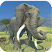 Download Clan of Elephant 1.1 APK