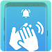 Download Clap To Find My Phone 3.9.1 APK