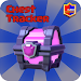 Download Clash Chest Tracker 1.2.0 APK