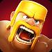 Download Clash of Clans 1.1.7 APK
