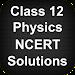 Download Class 12 Physics NCERT Solutions 1.0 APK