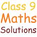 Download Class 9 Maths Solutions 9.1 APK