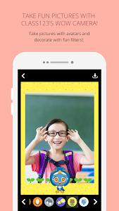 Download Parent Class123 1.2.7 APK
