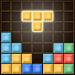 Download Classic Block Puzzle Game 1.2 APK