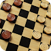 Download Classic Checkers 2017 24.0 APK