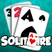 Download Classic Solitaire 1.0.10 APK