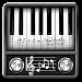 Download Classical Music Radio 4.3.5 APK