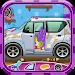 Download Clean up car wash 5.0.7 APK