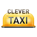 Download Clever Taxi 3.0.7 APK