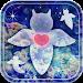 Download Clione Aquarium Free 1.3 APK
