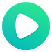 Download Clip India - Indian Videos, Friends, Share & Chat 4.00.010 APK