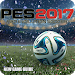 Download Code For PES 2017 1.0 APK
