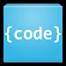 Download Codebox 1.2.2 APK