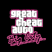 Download Codes for GTA Vice City 1.0 APK