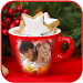 Download Coffee Mug Photo Frames 2.2 APK