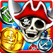 Download Coin Pirates  APK