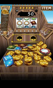 Download Coin Pirates 1.1.14 APK